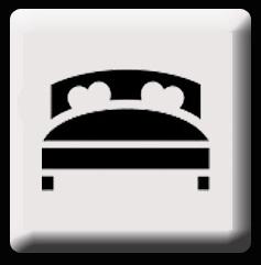 Icon Erotik
