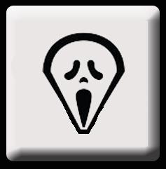 Icon Horror