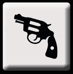 Icon Crime