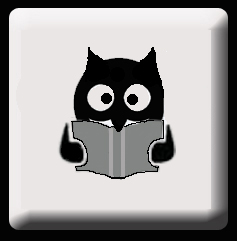 Icon Leser