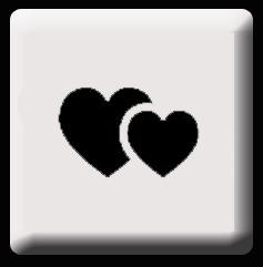 Icon Romance