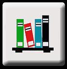 Icon Bibliothek