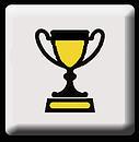 skoutz_award.jpg