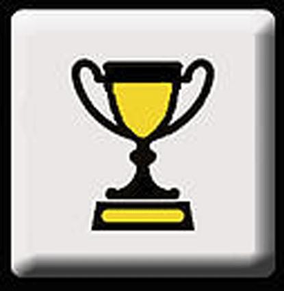 skoutz_award_gross