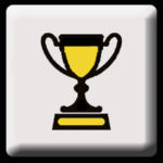 Award groß