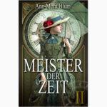 Blum, Anne Merit - MDZ II