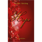 Both-Jung - Hope