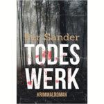 Sander, Per - Todeswerk