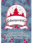 Various - Schneegestöber